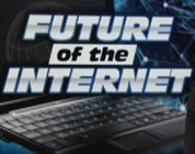 funny net neutrality video link; thumb says future of the internet