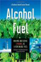 book cover for Alcohol Fuel, by Richard Freudenberger, 11/1/2009