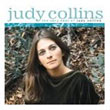 album cover for The Very Best of Judy Collins