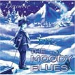 album cover for December, by The Moody Blues; click to check out reviews and clips on amazon