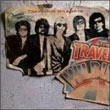 album cover for The Traveling Wilburys, Vol. 1, by The Traveling Wilburys; click to check out reviews and clips on amazon